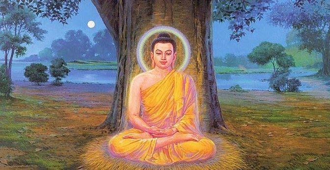 O Dhammapada em português, o caminho do dharma