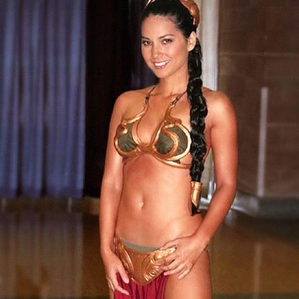 nude jedi in playboy