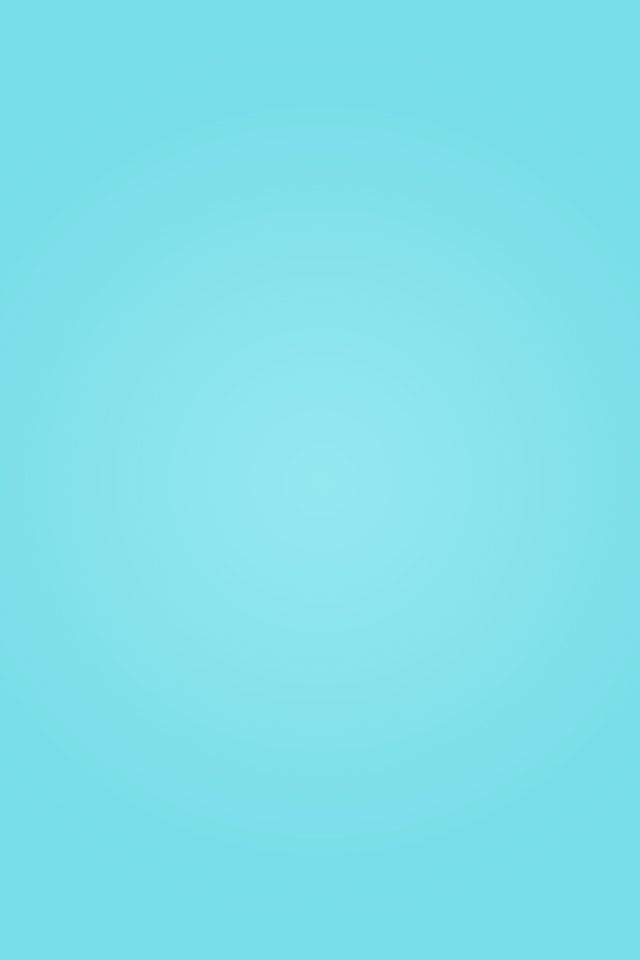 Turquoise Blue Wallpaper Sherwin Williams Paint Colors Green Paint Colors Solid Color Backgrounds