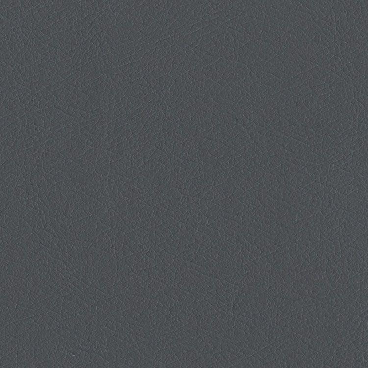 Ultrafabrics® Ultraleather® Charcoal Fabric #farmhousekitchencolors
