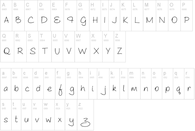 As Cute As Font Free Fonts Download Fonts Download Fonts