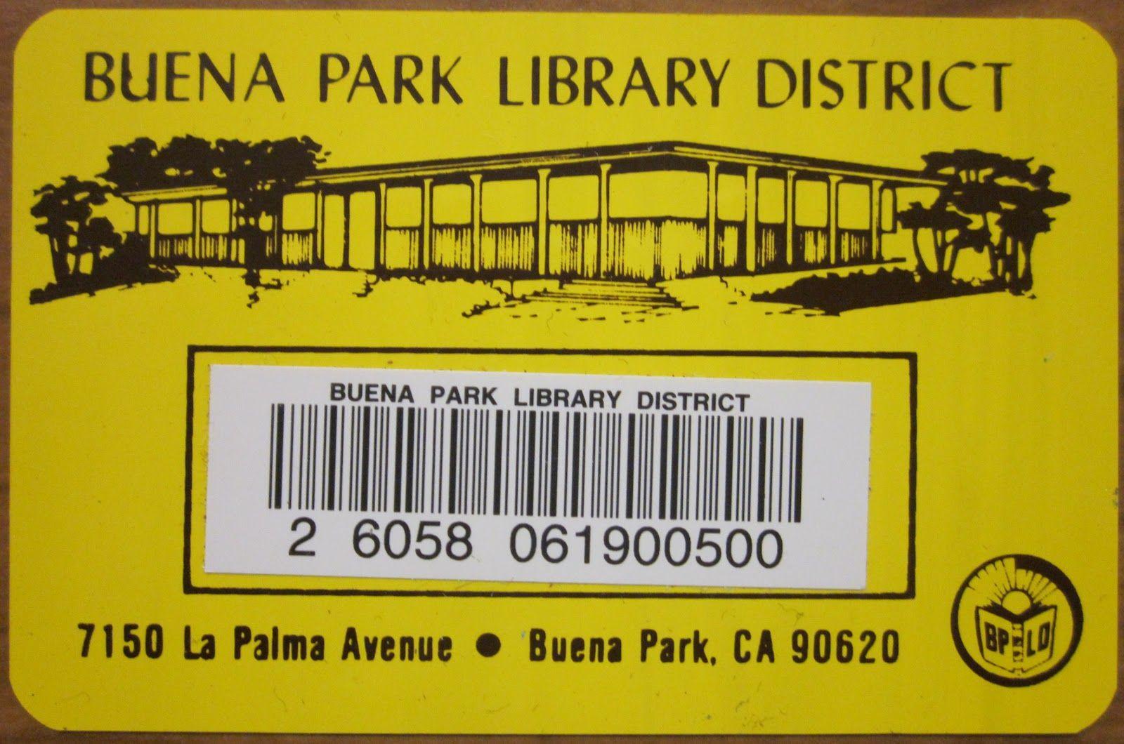 Buena Park CA Had one exactly like this  Buena Park California