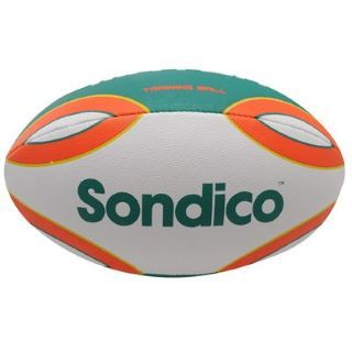 Sondico Match Rugby Ball 4 99 Http Www Lillywhites Com Sondico Match Rugby Ball 802106 Rugby Ball Rugby Ball