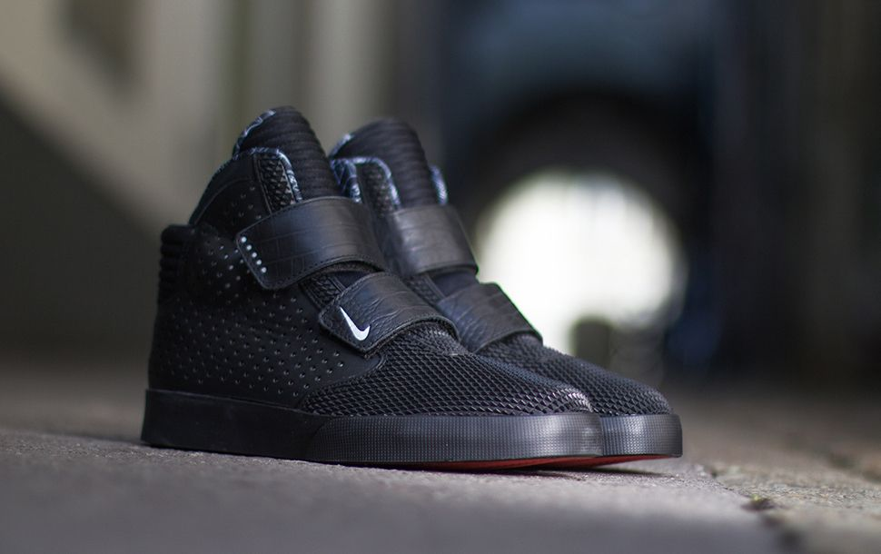 Need these....Nike flystepper 2k3