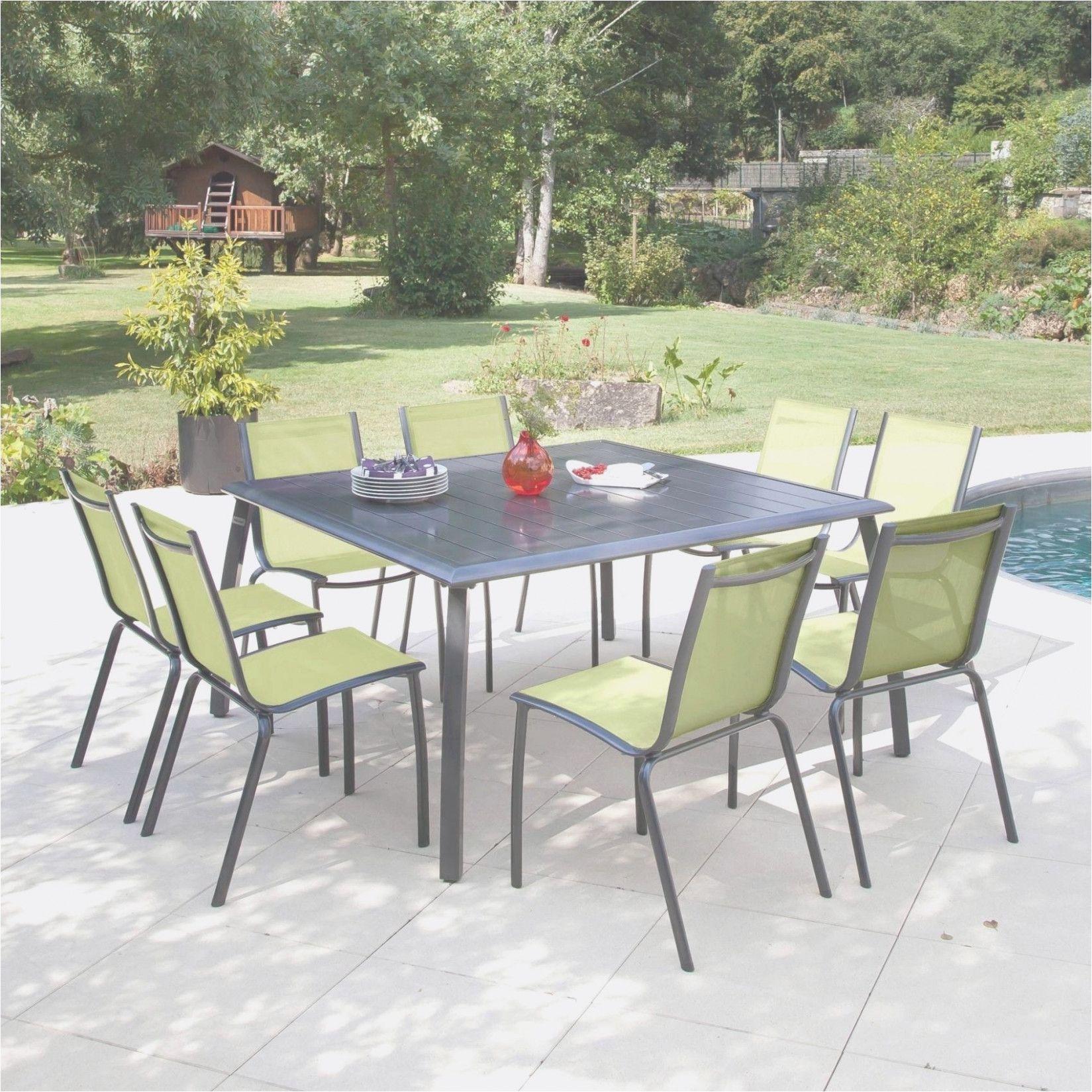 Salon De Jardin In 2020 Outdoor Furniture Sets Outdoor
