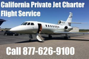Private Jet Quote Top Executive Private Jet Charter Flight Los Angeles California Air