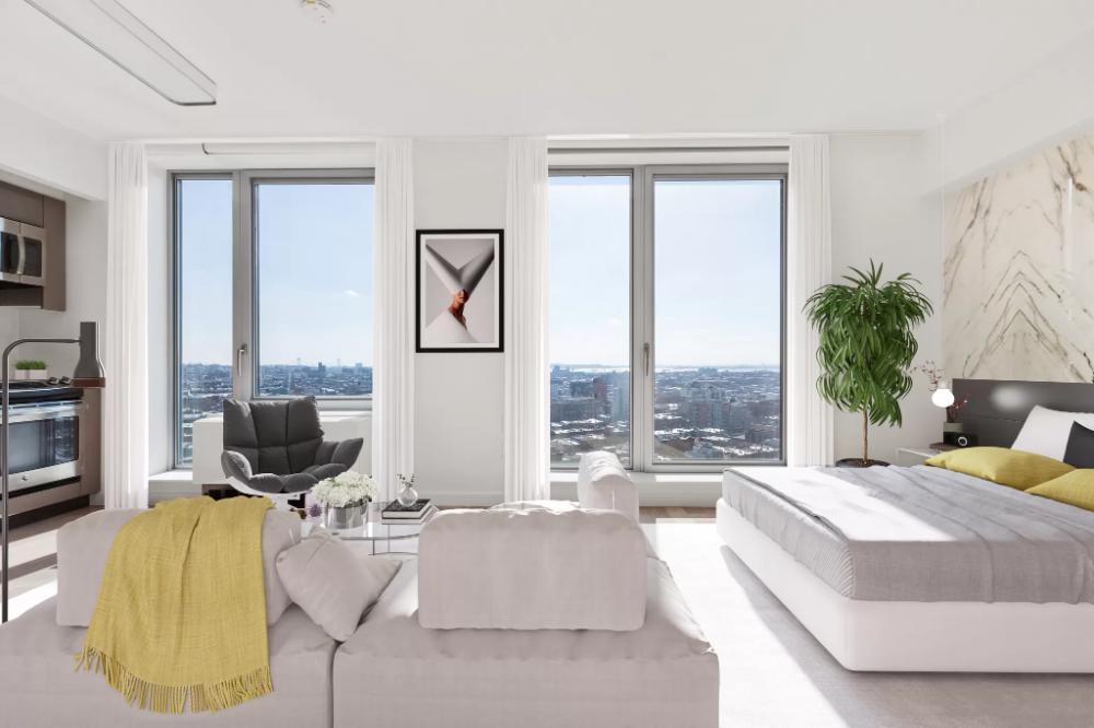 461 Dean Street Apartments Brooklyn Ny Trulia Furnished Apartments For Rent Brooklyn Apartments For Rent Apartments For Rent