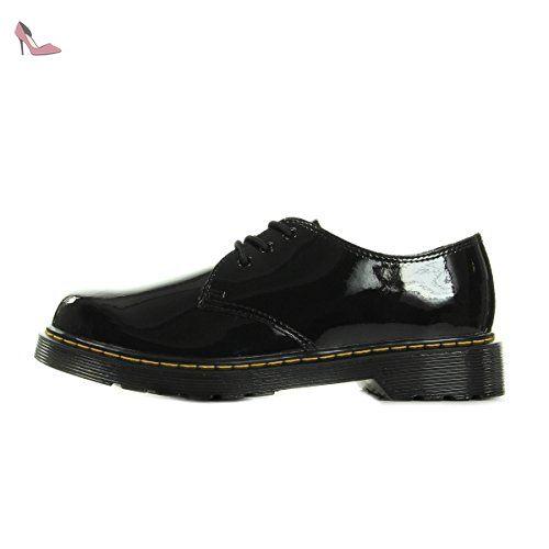 Chaussures Derby 3989 Dr. De Martres DYwqu0uVf
