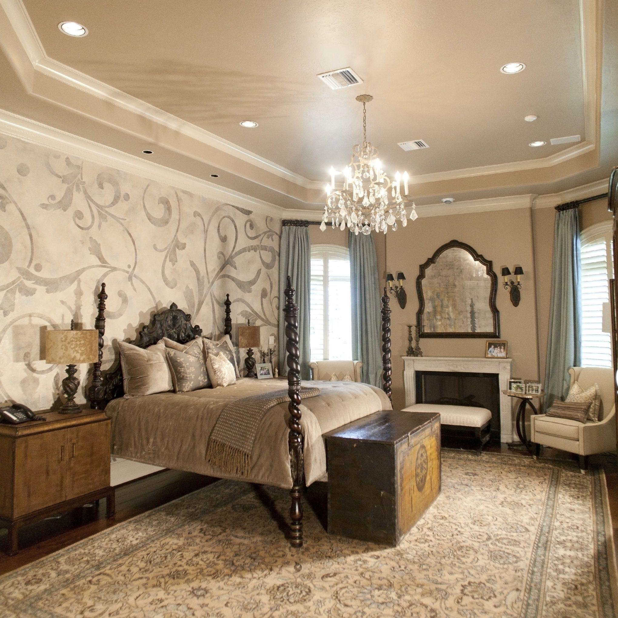 Nette Runde Teppiche Für Wohnzimmer Dekoration Küchen