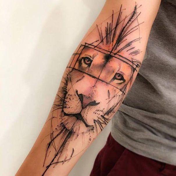 Tattoo Couple Tattoo Creative Tattoo Romantic Tattoo Meaningful Tattoo Friend Tattos Animal Tattoo Matching Tattoos Meaningful Tattoos For Couples Tattoos