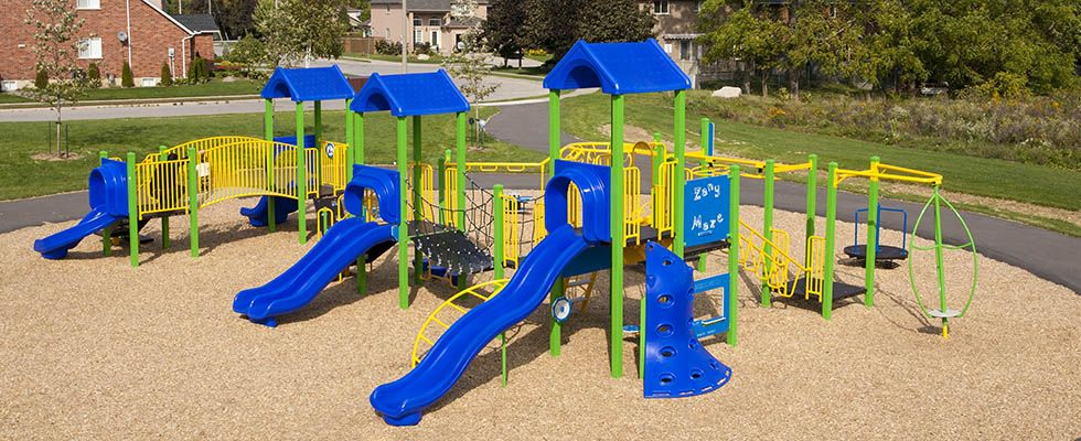 School playground equipment google search things and for Playground equipment ideas