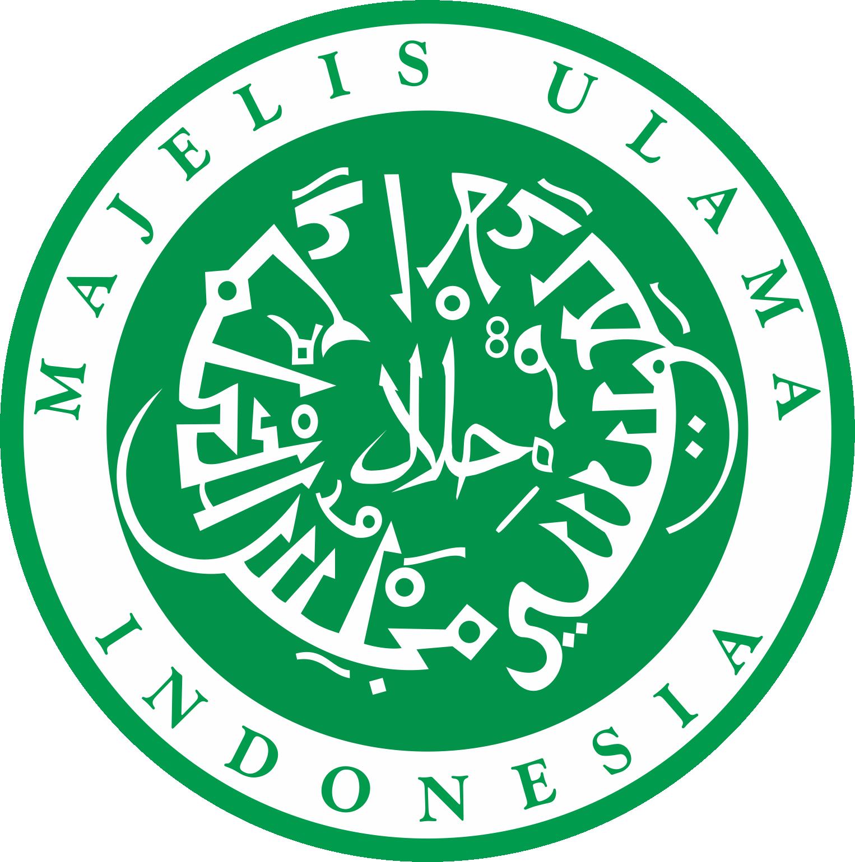 logo halal majelis ulama indonesia Logos, Presentation