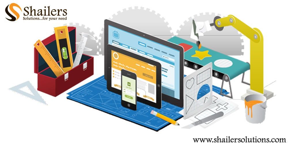 Web Development Customized Solutions Firm Web Design Company Website Design Web Design