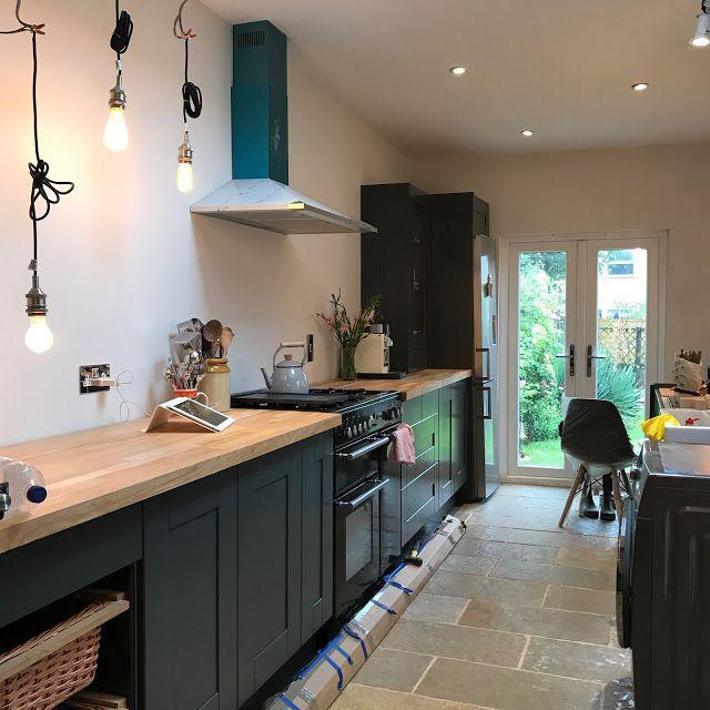 Choosing Fitting Kitchen Handles Home Kitchen Handles Renovation