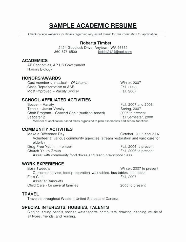 27 child care job description resume en 2020 educacion