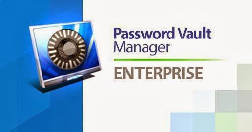 Password Vault Manager Enterprise 6 Crack Download is an amazing