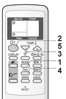 Cara penggunaan remote ac sharpsetting remote ac sharp supaya cara penggunaan remote ac sharpsetting remote ac asfbconference2016 Gallery