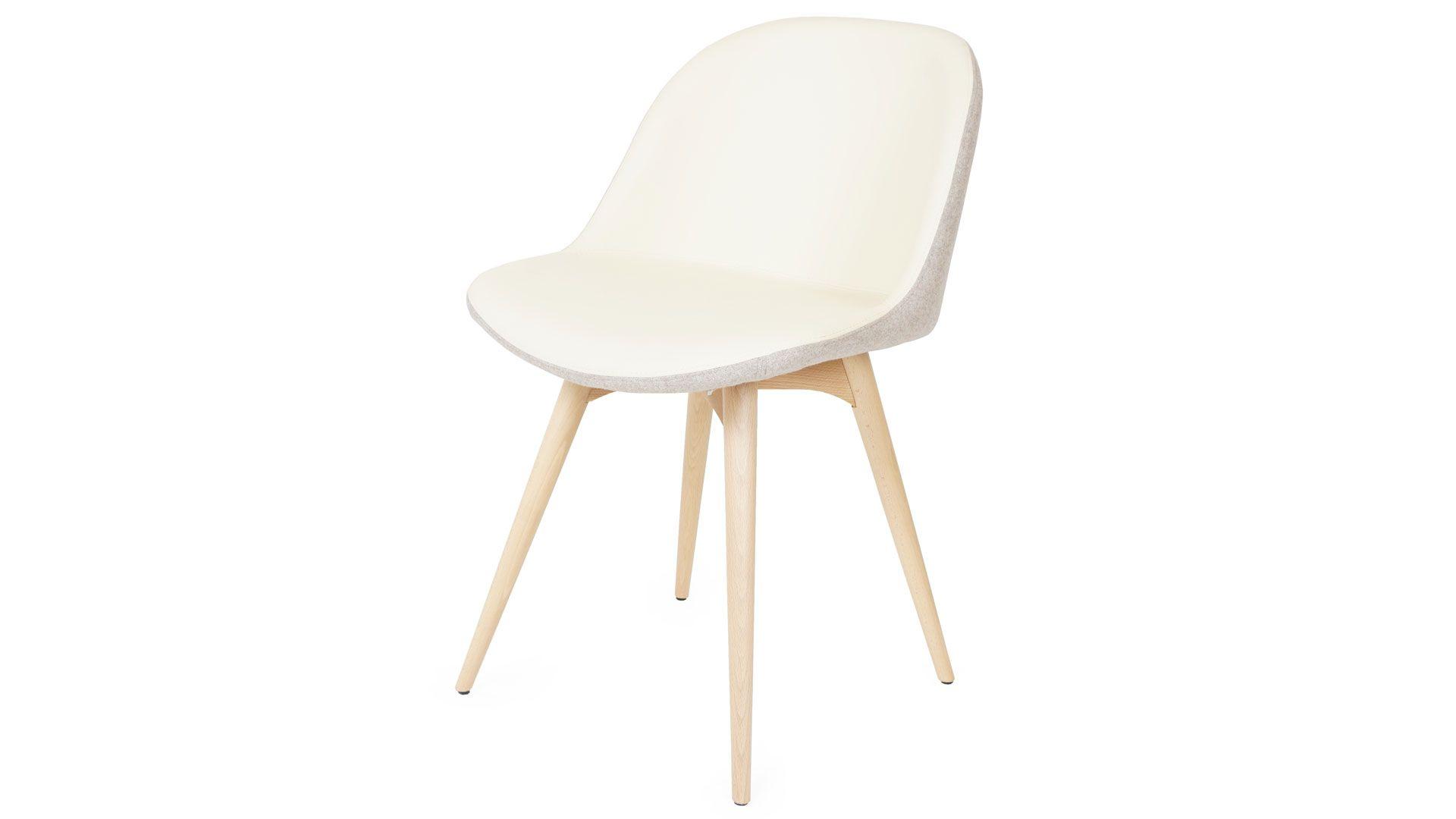 Chaise D Appoint Italienne Un Fauteuil Pour Deux Chaises D Appoint Fauteuil Pour Deux Chaise