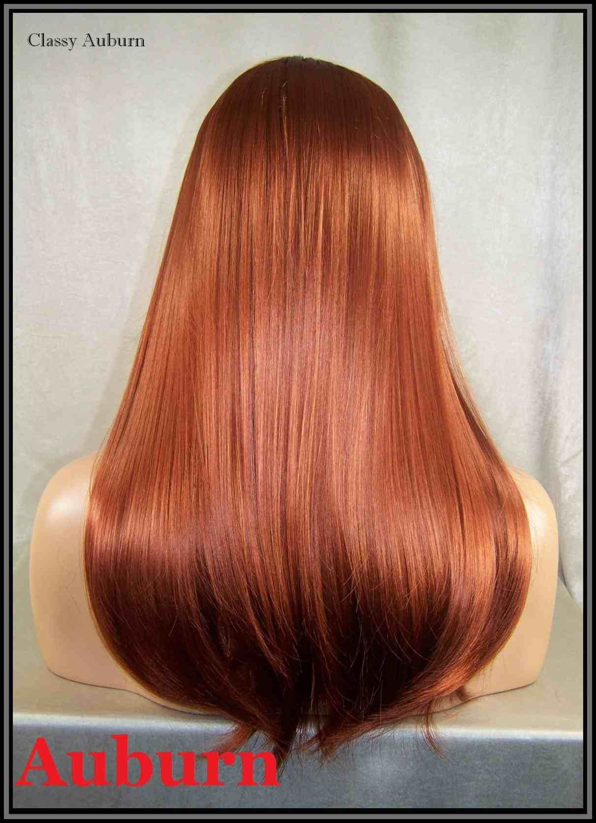 Balayagehair Club Nbspthis Website Is For Sale Nbspbalayagehair Resources And Information Hair Color Chart Hair Color Flamboyage Brown Hair Color Chart