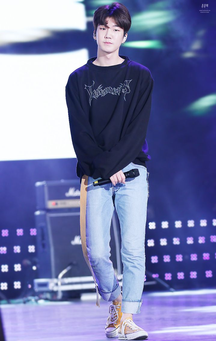 #WINNER // #Seunghoon #kpop
