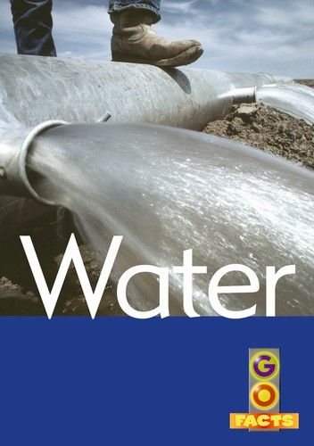 Find out about water's many uses, how it moves around the environment and why we must conserve it