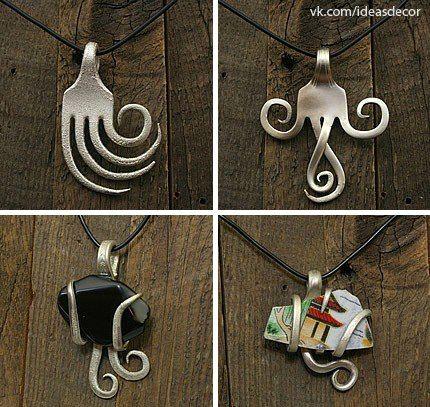@Sue Petrovich- These are super cool!