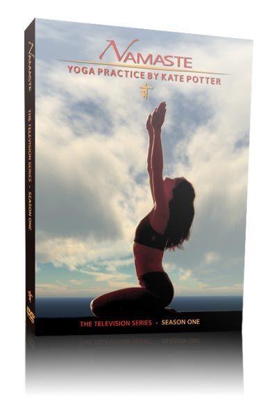 Love Yoga The New Yoga Goodies You Need Namaste Yoga Yoga For You Yoga Dvd