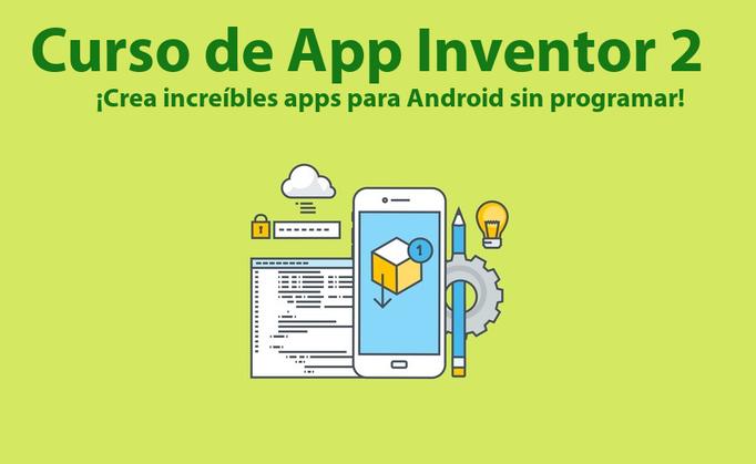 Tutorial App Inventor Como Crear Un Juego De Naves Tu App Inventor Libros De Negocios Crear Una App Crear Juegos