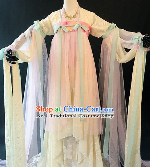 961746e39 Chinese Ancient Dragon Lady Cosplay Costume Rental Set Traditional Buy  Purchase On Sale Shop Supplies Supply Sets Equipemnt Equipments