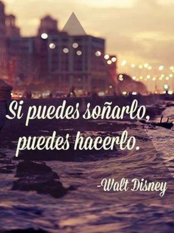 Recuérdalo siempre #Lunes #InicioDeSemana #disney #BuenosDíasTai