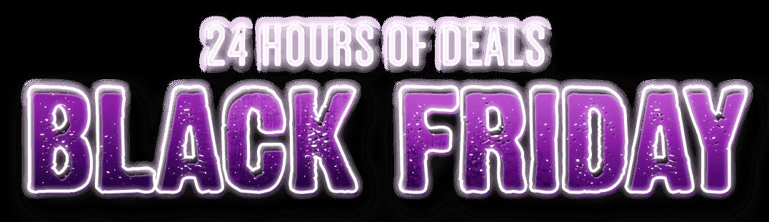 Black Friday 2016 Webstaurantstore Black Friday Black Friday Deals Black