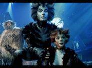 Munkustrap Gallery Cat Movie Cats Musical Plot Twist
