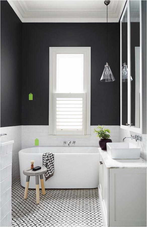 Houzz Bathroom 608 Angiline Dr Boardman Pinterest Houzz And