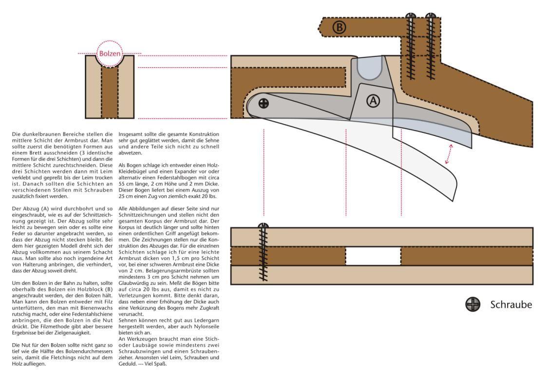 section32 live rollenspiel portal bauprinzipien des abzugs einer armbrust crossbow bow. Black Bedroom Furniture Sets. Home Design Ideas