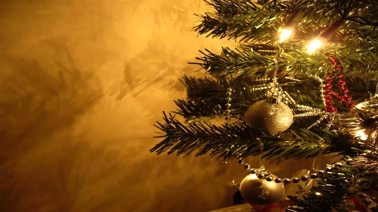 Last Christmas Michael WHAM Lyrics Vánoce