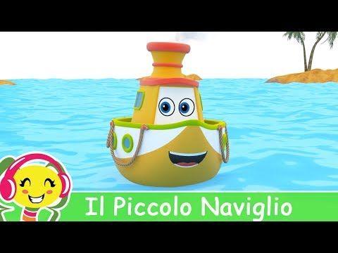 La Gallina Pazzerella Canzoni Per Bambini Youtube Canzoni