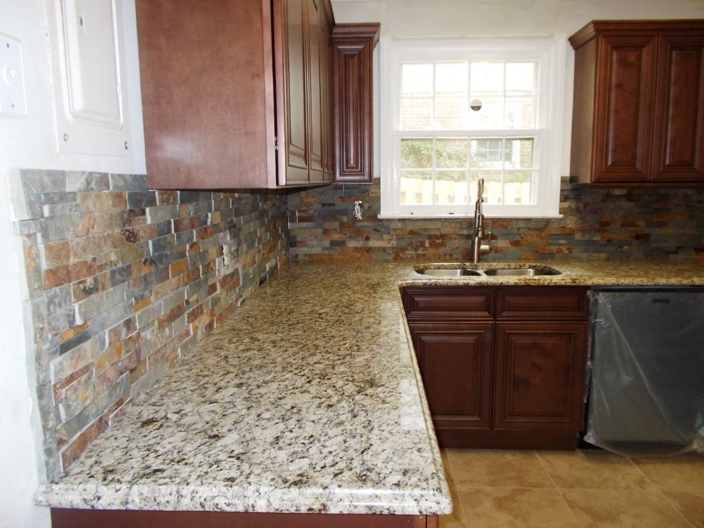 Fireplace Remodel Jacksonville Fl Pin By Fireplace And Granite On Backsplash Ideas Design