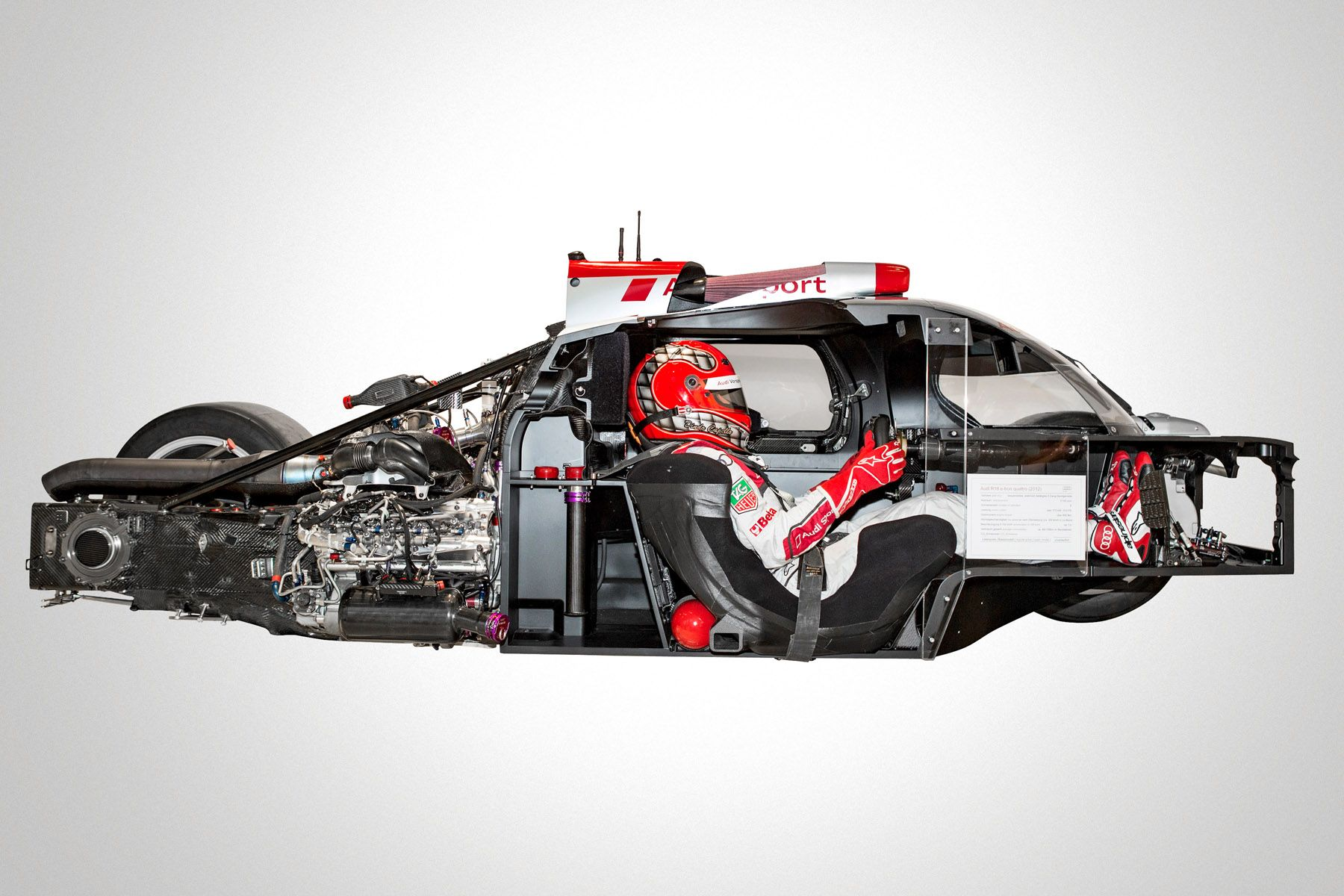 Audi Cut F1   Google Search