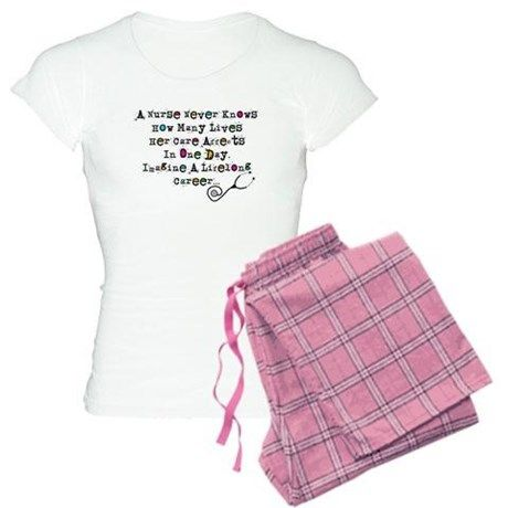 CafePress Cheers Everybody Knows Your Name Mens Pajama Set