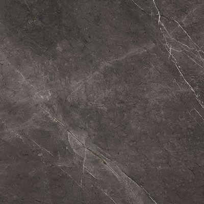 Wall Dark Brown Tiles Texture