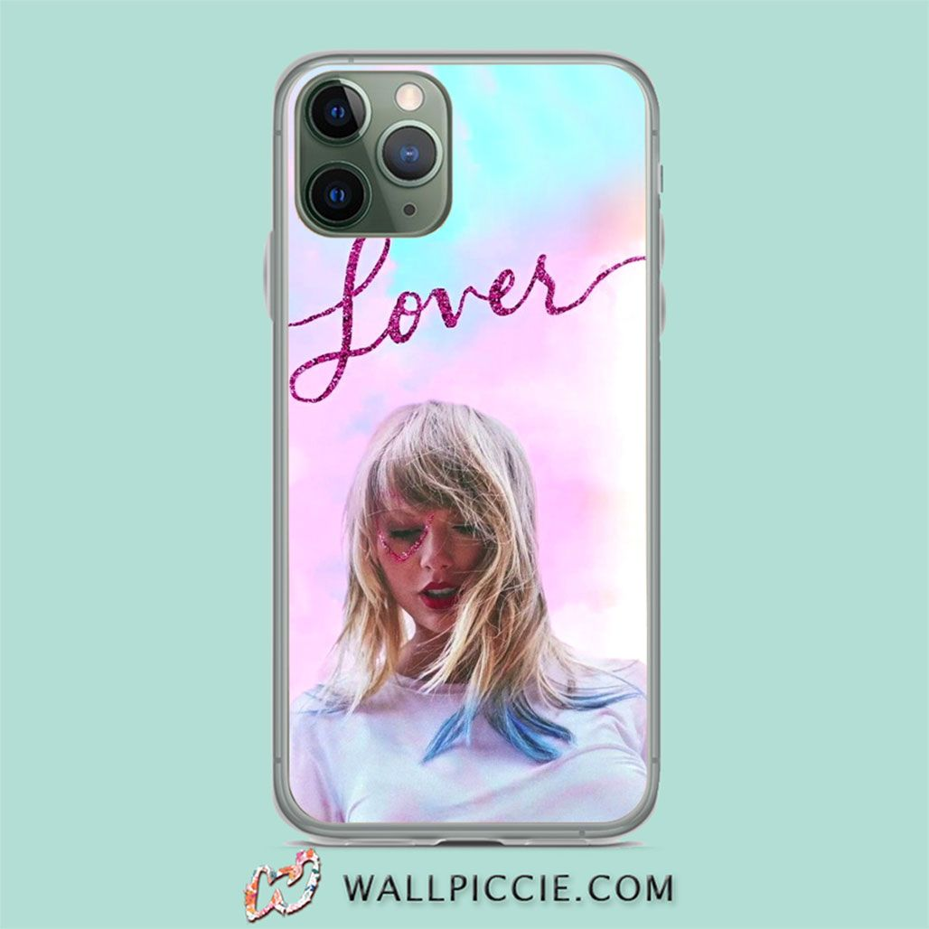 coque iphone 8 taylor swift
