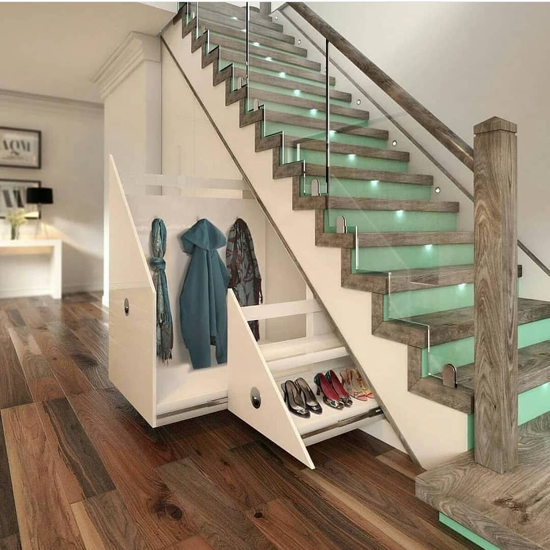 Stairs Like This Tag Your Friends Who Need To See This Post