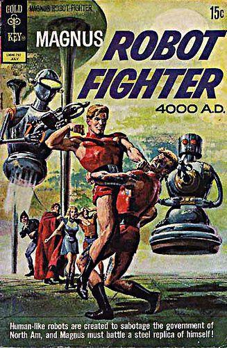 magnus-robot-fighter.jpg
