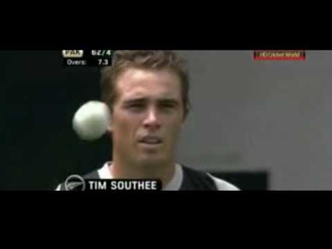 Top Best Hat Trick In Cricket History Best Hattrick In Cricket History Ever History Youtube Champions Trophy