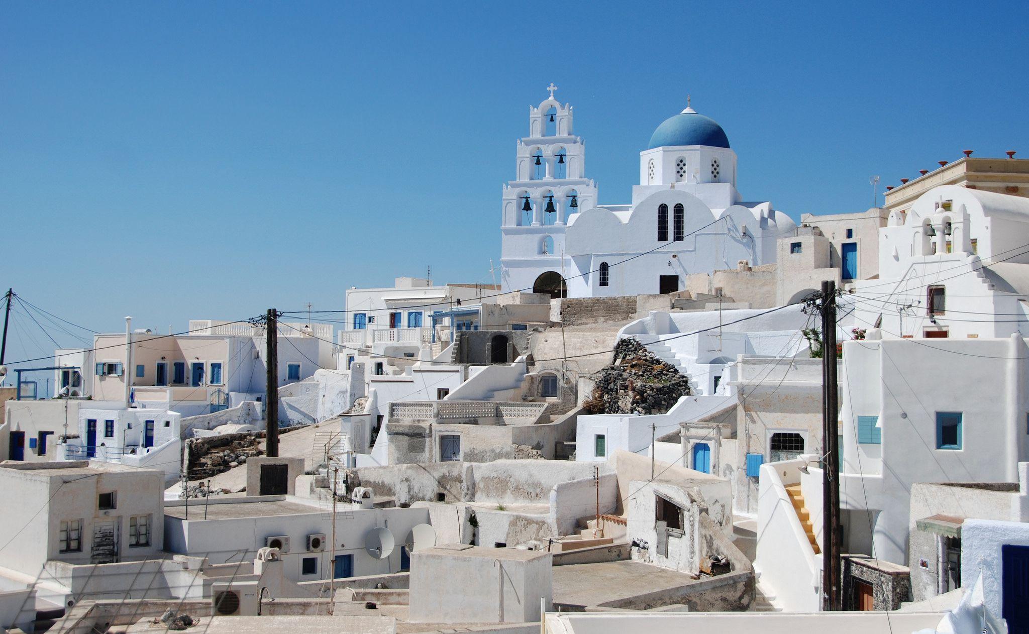 пиргос греция фото выбрать
