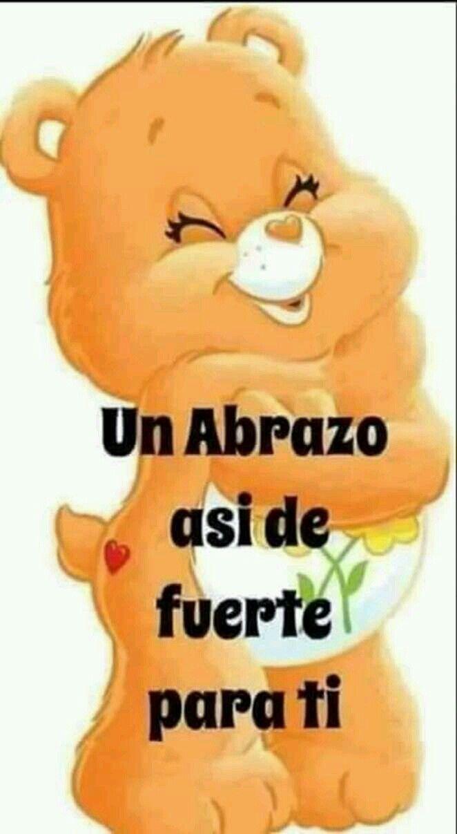 Mensagem De Amizade Em Espanhol