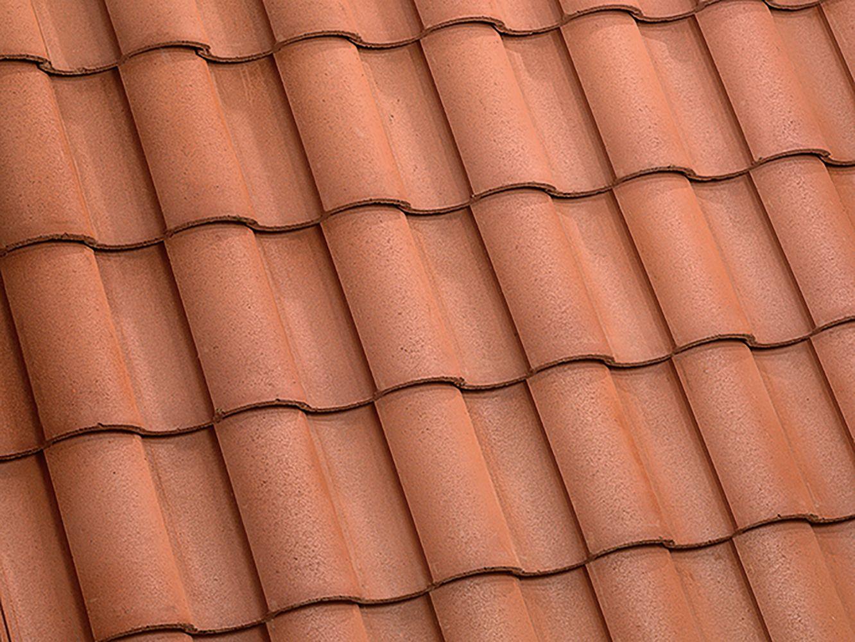 Best 3664 Capistrano Terracambra Range Roofing Concrete 400 x 300