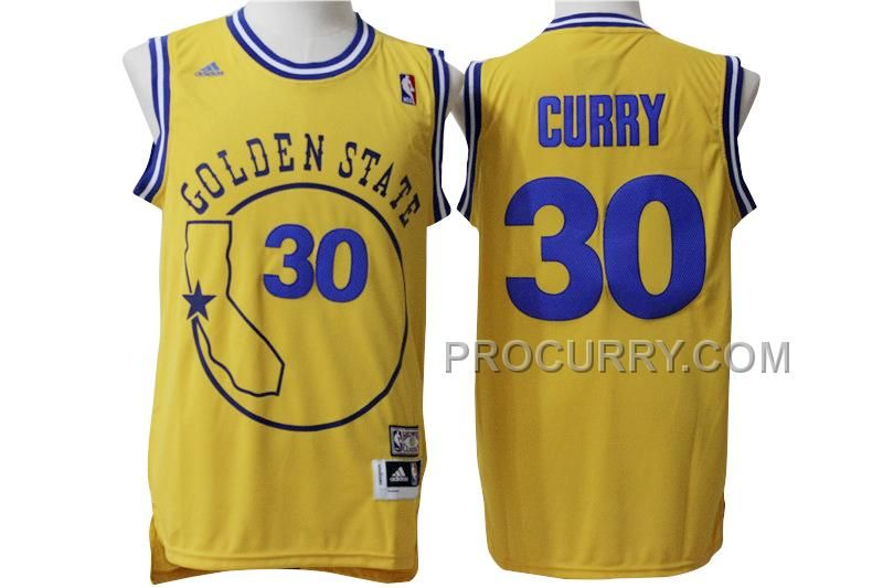 detailed pictures e286a 414fe Pin by curry shoes on Golden State Warriors | Stephen curry ...