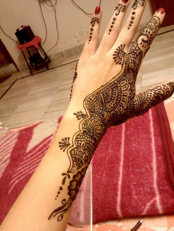 Cool design!!
