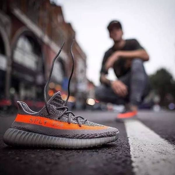 come on guys !lower price and awesome quality Yeezy Boost spy-350 - from · Yeezy  BoostSneakers AdidasTeen ...